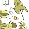 Poke-Box's avatar