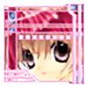 poke-cuties's avatar