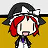 Poke-Eterey's avatar