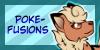 Poke-Fusions-GF's avatar
