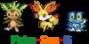 Poke-Gen-6's avatar