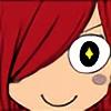 Poke-lover88's avatar