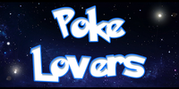 poke-lovers's avatar
