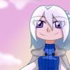 Poke-Melody's avatar