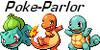Poke-Parlor's avatar