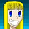 Poke-Zula's avatar
