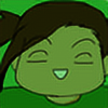 poke557's avatar