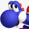 Poke789's avatar