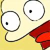 Poke8U's avatar