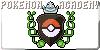 PokeAcademy's avatar