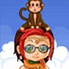 Pokeagal24's avatar