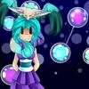 Pokeami's avatar