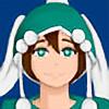 pokeanistars's avatar