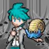 PokeArluGG's avatar