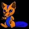 PokeArt12's avatar