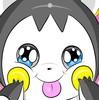 PokeArtMaster95's avatar