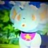 Pokeball600's avatar