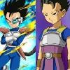 pokeball645's avatar