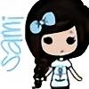 Pokeballxx's avatar
