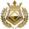 PokeBallZtheSeries's avatar