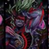 pokeboy719's avatar