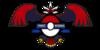 Pokeburbia's avatar