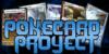 PokeCardProyect