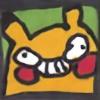 PokeCatGirl's avatar