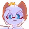 PokeCato's avatar