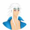 PokeChacha's avatar