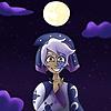 Pokechan13's avatar