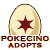 PokecinoAdopts's avatar