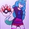 Pokecraftgamer99's avatar
