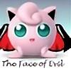 pokecrater1's avatar