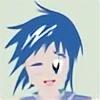 PokeDamos's avatar