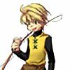 PokeDestiny's avatar