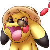 PokeDeviant2000's avatar