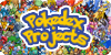 PokedexProjects's avatar