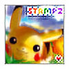 PokeDigiStamps's avatar