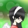 PokeDigit626's avatar