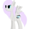 Pokedom2001's avatar