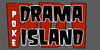 PokeDramaIsland's avatar