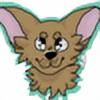 pokedrawer711202's avatar