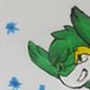 Pokedude42's avatar