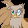 Pokee-Paint's avatar