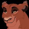 Pokeewolf's avatar