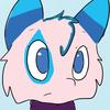 PokeExp247's avatar