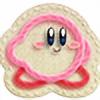 pokefabri's avatar