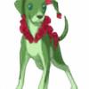Pokefan-22's avatar