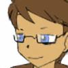 Pokefan-93's avatar